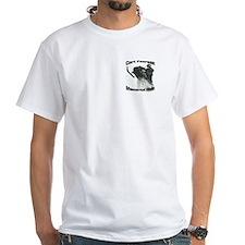 Make-A-Wish Ride T shirt