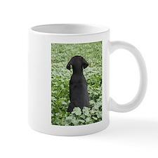 New ! Mug