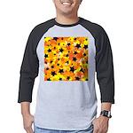 Like What You See Women's Dark T-Shirt
