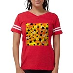 Like What You See Women's Light T-Shirt