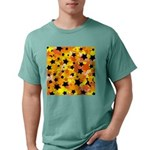 Like What You See Fitted T-Shirt