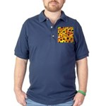 Like What You See Golf Shirt