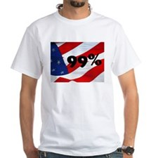 Cute We 99 Shirt