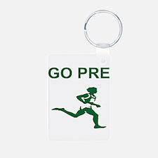GO PRE Keychains