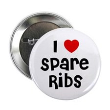 I * Spare Ribs Button