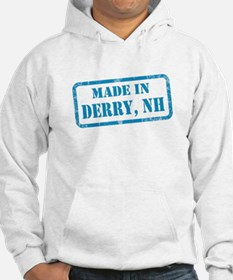 MADE IN DERRY Hoodie