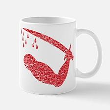 Dimmit's Goliad Mug
