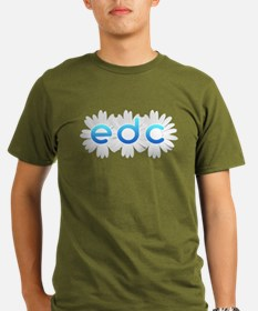 Funny Rave T-Shirt
