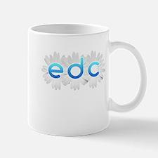 Unique Exstacy Mug