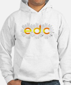 Electric daisy carnival Hoodie