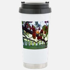 Grandview - Johnstown, PA Travel Mug
