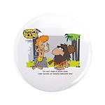 Tarzan MD - Smoking Twigs 3.5