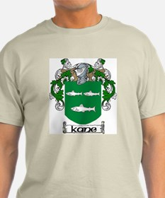Kane Coat of Arms T-Shirt