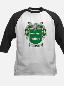 Kane Coat of Arms Tee