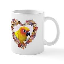 CPnovhrtmug Mugs