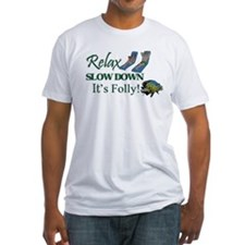 Folly Beach Shirt