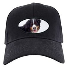 Unique Swiss mountain dog Baseball Hat
