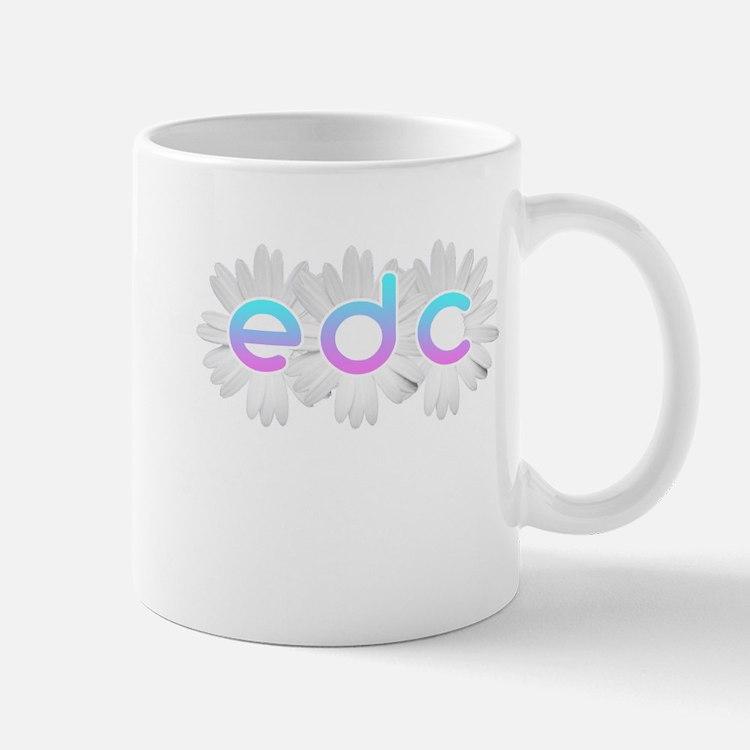 Cute Exstacy Mug