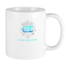 Electric Daisy Carnival Mugs