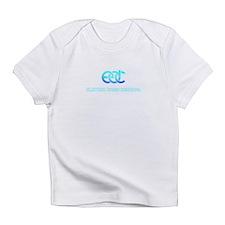 Unique Swedish music Infant T-Shirt