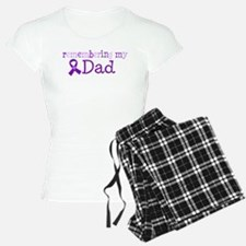 Alzheimers Remember Dad Pajamas