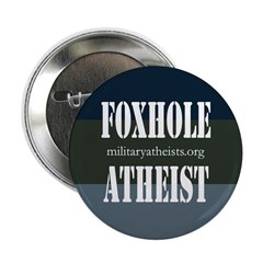 Atheists in Foxholes 2.25