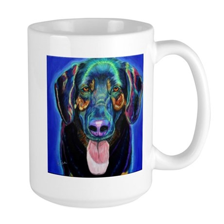 Kodi Large Mug