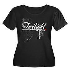 Twilight Saga T