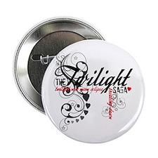 "Twilight Saga 2.25"" Button (100 pack)"