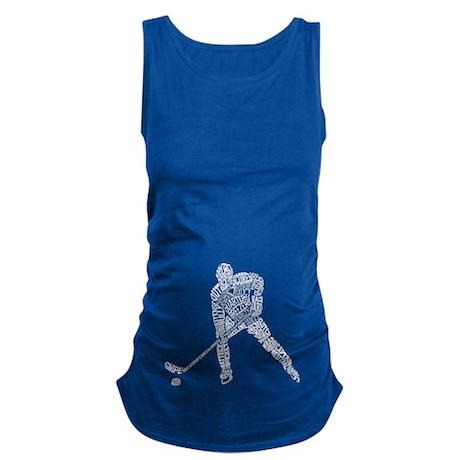 Sukkot: Thanksgiving 1.0 Women's Dark T-Shirt