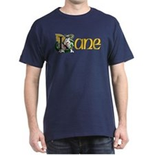 Kane Celtic Dragon T-Shirt