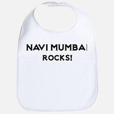Navi Mumbai Rocks! Bib