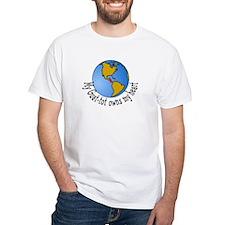 Guatemala Adoption Shirt
