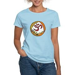 Sunshine Namaste T-Shirt