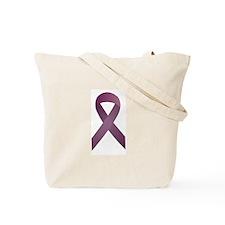 Unique Epilepsy Tote Bag