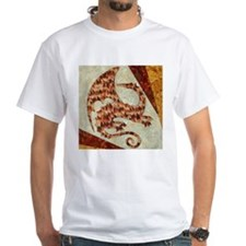 Dragon of Fire Shirt