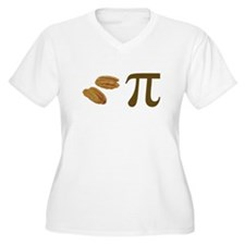 Pecan Pie Pi T-Shirt
