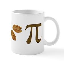 Pecan Pie Pi Mug