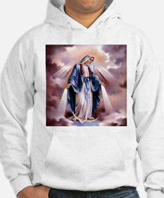 Our Lady Hoodie