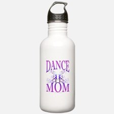 Dance Mom Water Bottle