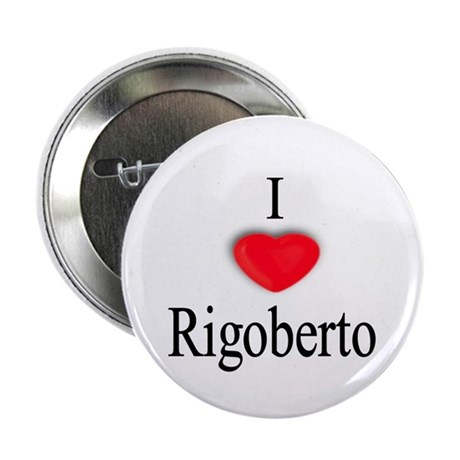 Rigoberto Button