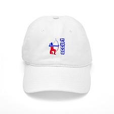 Robin Hood Party Occupy Baseball Cap