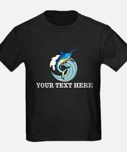 CUSTOMIZABLE DORADO T
