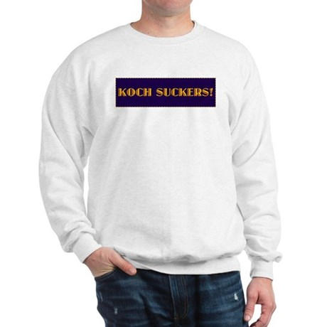 Facisti - Sweatshirt