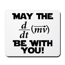 may_the_force_be_with_you_physics_geek_n