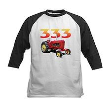 The 333 Tee