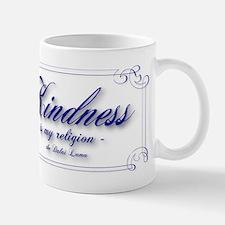 Cute Framed buddhism Mug