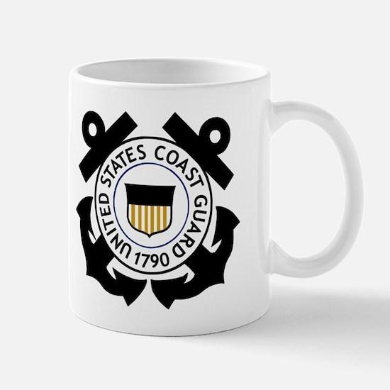 Chief Petty Officer<BR> 11 Ounce Mug 2