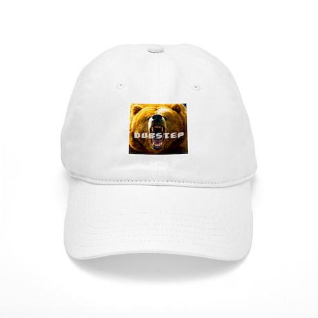 RAWR DUBSTEP DROPS - Cap
