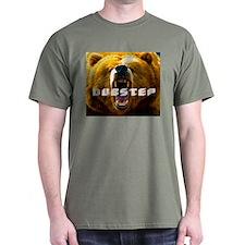 RAWR DUBSTEP DROPS - T-Shirt